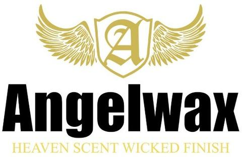 Angelwax_large