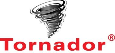 ChemicalGuys_Tornador_Logo