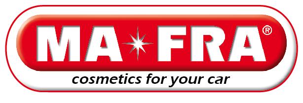 MA-FRA_Logo 3D_EN