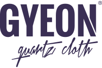 logo-gyeon-purple