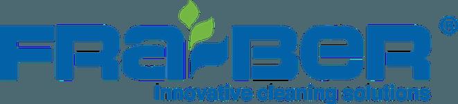 logo_fraber