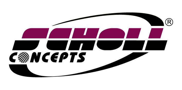 scholl-concepts-logo