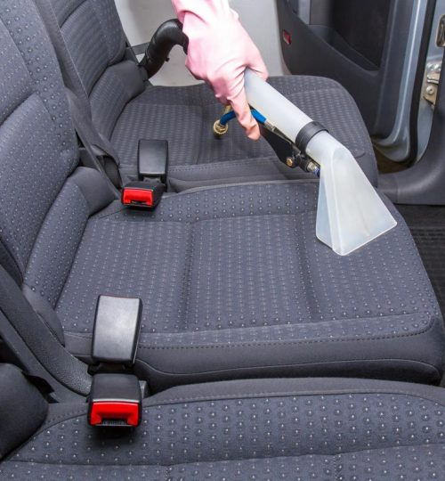 1200-6049-car-seats-photo3