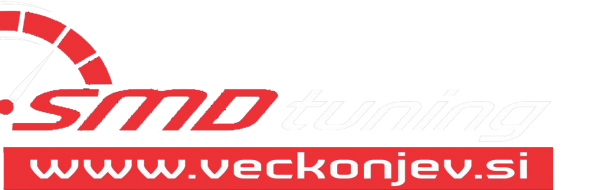 smd-tuning-logo